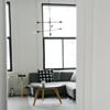 Acheter un appartement à <br>Saint-Jean-de-Luz
