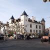 Acheter un bien à <br>Saint-Jean-de-Luz centre